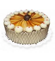 Mocka Cake